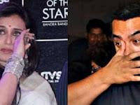 Aktor India yang Terkenal Kocak Ini Meninggal Dunia, Aamir Khan hingga Rani Mukerji Pun Merasa Kehilangan