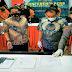Polisi Ungkap Bagaimana Fredy Kusnadi Dan Sindikat Mafia Tanah Bekerja