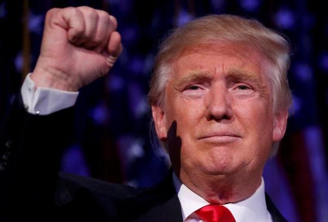 ΗΠΑ: Μεγάλη νίκη των Ρεπουμπλικάνων στην Γερουσία στις ενδιάμεσες εκλογές