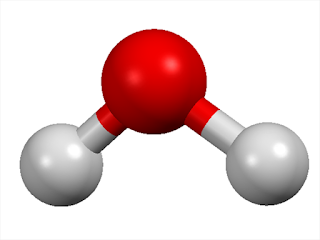 zero blendfeel molecola
