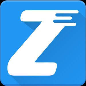 Recharge Your Phone With Zoto App And Get Free Airtime