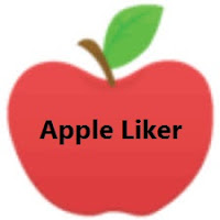 Apple-Liker-(FB-Auto-Liker)-Latest-APK-Download-For-Android: