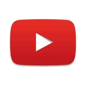 تحميل تطبيق اليوتيوب للكمبيوتر