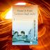 L'ultimo libro di Paolo Di Paolo edito da Feltrinelli: Lontano dagli occhi