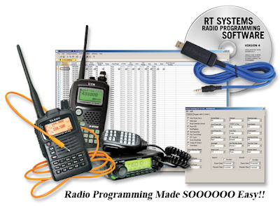 Amateur Radio W6aux Newly Licensed Here S Help