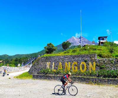 Klangon