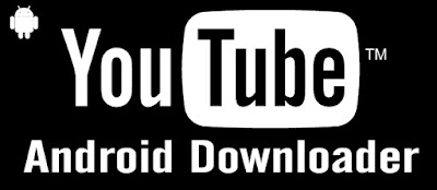 Cara Mudah Download Video Youtube di Android Tanpa Aplikasi
