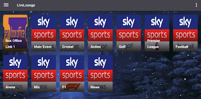 LiveLounge apk, تحميل افضل تطبيق لمشاهدة المباريات, افضل تطبيق لمشاهدة المباريات 2020, أفضل تطبيق لمشاهدة المباريات مباشرة bein sports, افضل تطبيق لمشاهدة المباريات للاندرويد 2020, تحميل تطبيق مشاهدة المباريات مباشر