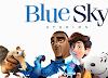 Se revelan otros títulos cancelados de Blue Sky Studios
