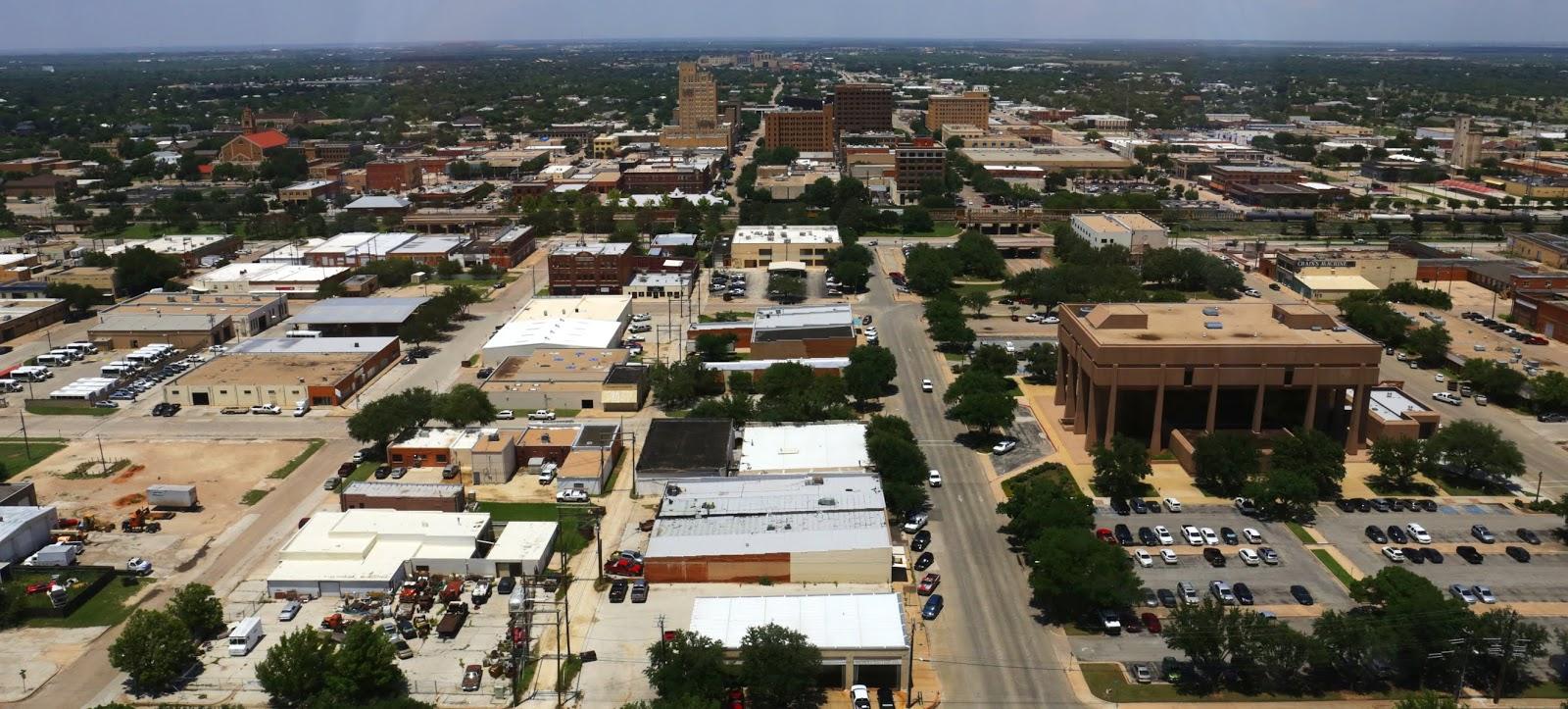 Abilene, Kansas | Estados Unidos da América
