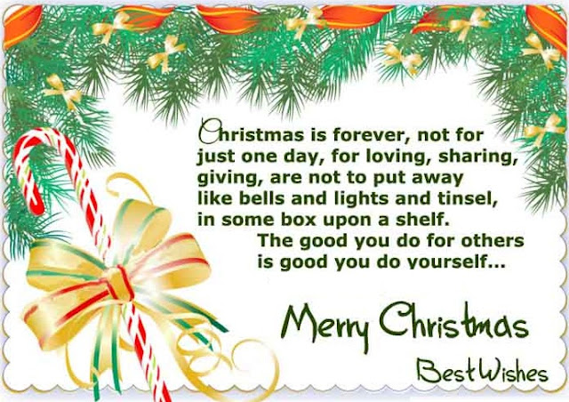 Merry-Christmas-Poems-1