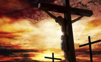 Những nấc thang dẫn tới sự hoàn thiện tâm linh