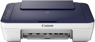 Canon PIXMA MG2577s All-in-One Inkjet Colour Printer Online
