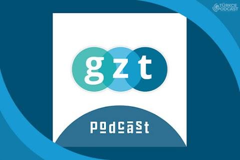 GZT Podcast