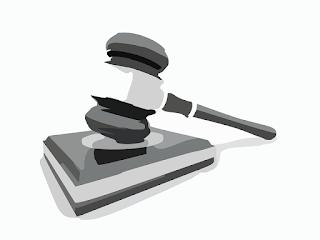 Επιστολή Προέδρου Ολομέλειας Δικηγορικών Συλλόγων προς την υπουργό Εργασίας για την αποζημίωση των δικηγόρων-δικαστικών αντιπροσώπων που συμμετέχουν στις εκλογές σωματείων