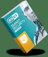 ESET Smart Security Premium license key 2022-2023-2024