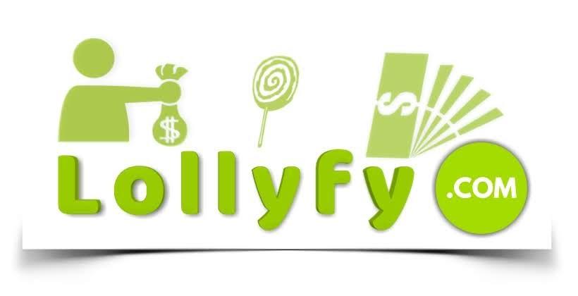LollyFy.com