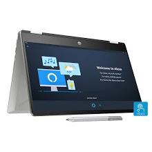 Best Laptops Under 60000 in 2020