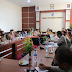 Forum KSB Kota Payakumbuh Dicanangkan Bersama Pemko