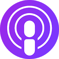 Podcast Player Apk Download for Android