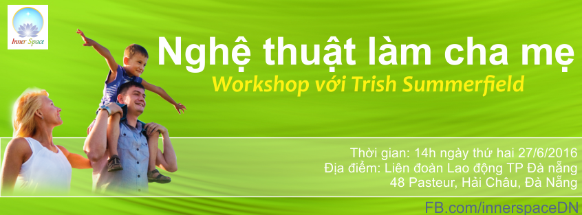 NGHE-THUAT-LAM-CHA-ME-TRISH-SUMMERFIELD