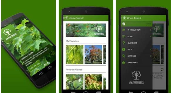 Aplicaciones móviles gratis
