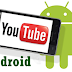 Cara Termudah Download Video Youtube di HP Android