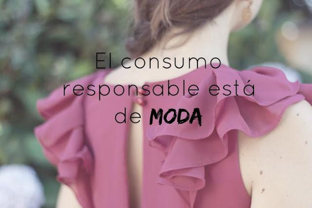 http://www.mediasytintas.com/2016/10/el-consumo-responsable-esta-de-moda.html