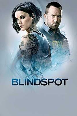 Blindspot Season 4 Download Full 480p 720p