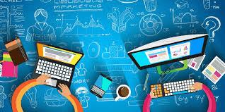 5 Peluang Bisnis Online tanpa Modal