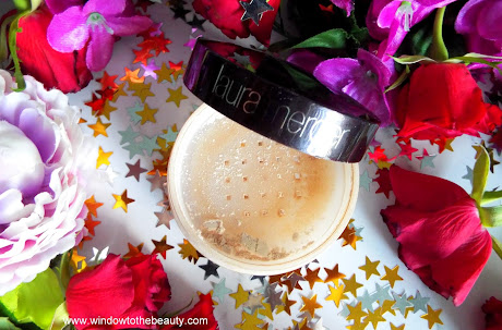Laura Mercier Loose Setting Powder are worth the hype? honest review