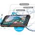 Grameenphone handset offer ! DiGo V18 smart phone Price 11,999Tk