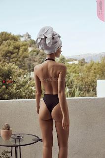 EMILY_RATAJKOWSKI_PictureSHOOT_NOV_2017_4+%7E+SEXYCELEBS.IN+EXCLUSIVE.jpg