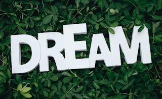 8 Cara Mewujudkan Mimpi Sendiri, Kamu Pasti Bisa Melakukannya