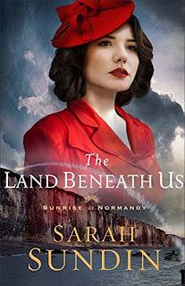 https://www.goodreads.com/book/show/49951771-the-land-beneath-us