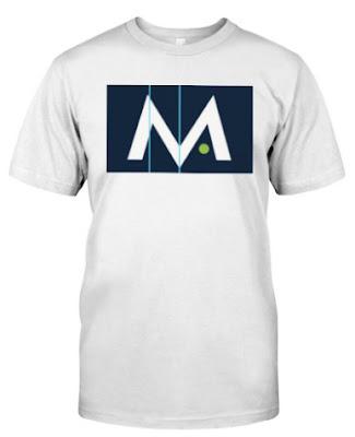 MARK ANASTASIO MERCH MONOGRAM - MARK ANASTASIO MERCH SIGNATURE M T SHIRT HOODIE SWEATSHIRT. GET IT HERE