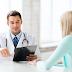 Tanya Dokter Sehat: Langkah yang Bisa Dilakukan untuk Pola Hidup Sehat