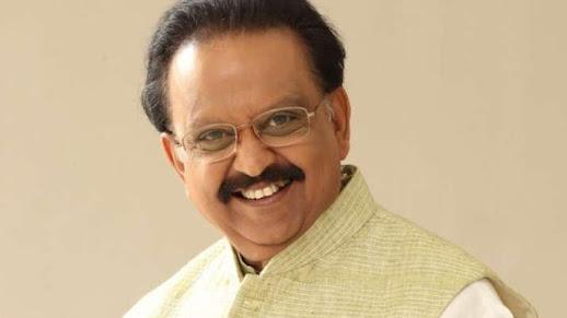 Bala Subrahmanyam Health update from MGM Hospitals chennai