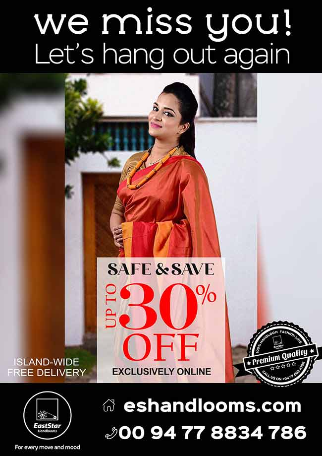 Save & Safe Get Up to 30% Discount on selected Items   Handloom Sarees