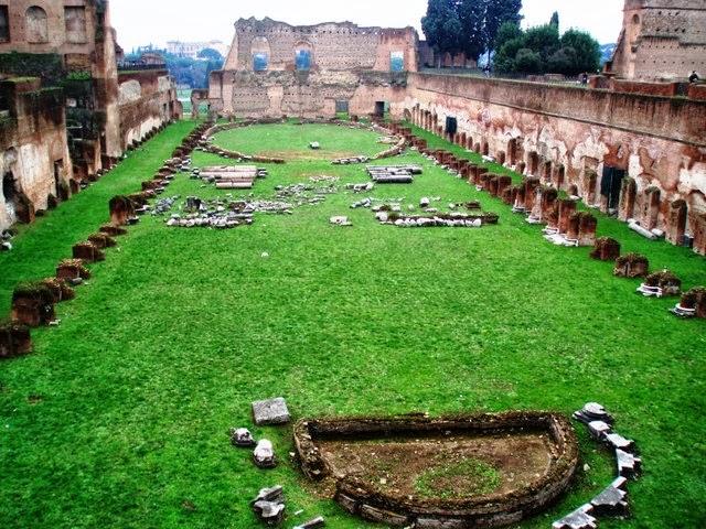 Adiudicatio en Derecho romano