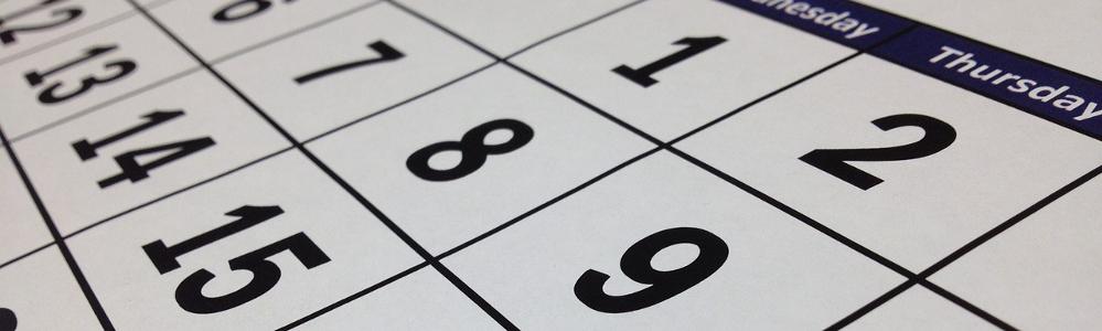jakie kalendarze firmowe