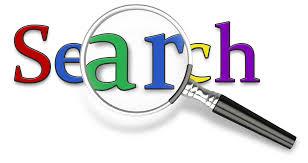 8 Search Engine Terbaik Selain Google