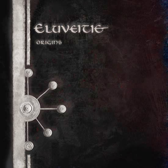 Eluveitie - Origins recenzja