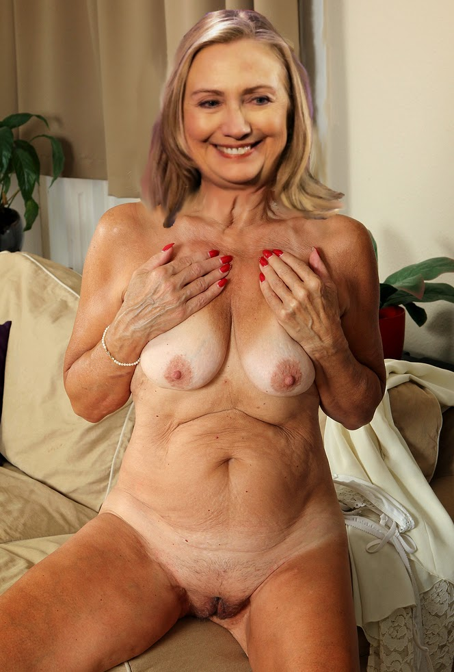 Hillary Clinton Pics