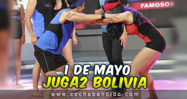 1mayo-juga2-Bolivia-cochabandido-blog-video
