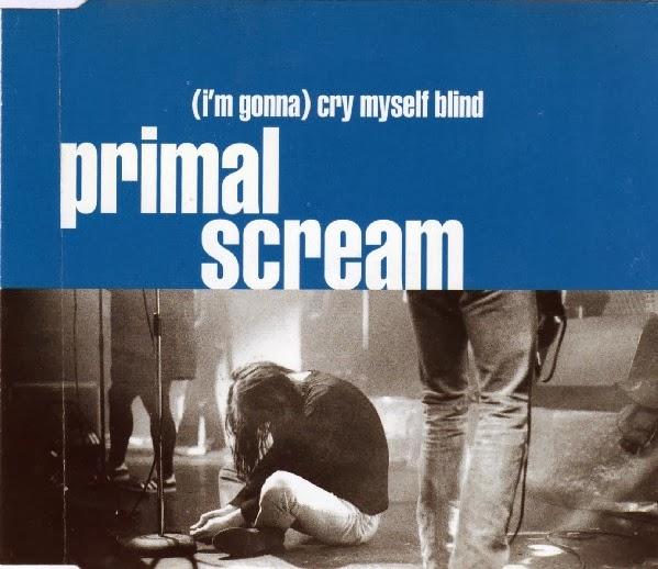 primal scream meet the two lone swordsmen