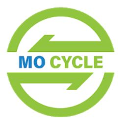 MO CYCLE (Bhubaneswar, Cuttack, Puri) Transport Mobile App