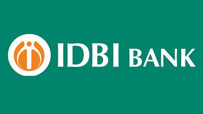 IDBI Bank CBI Fraud FIR Against Ex GM