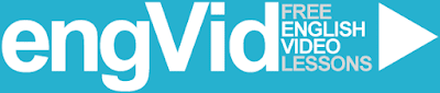 video belajar bahasa inggris