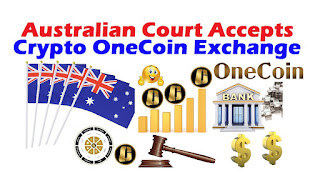 legal cryptocurrency exchange